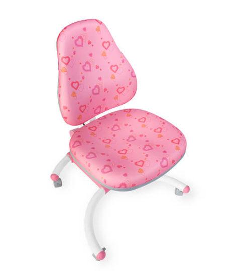 K639 pink heart1