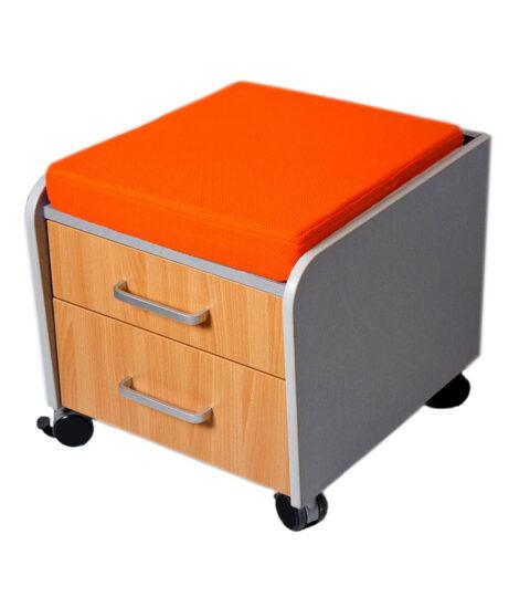 podushka-orange