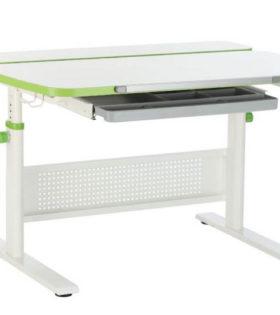 stol-K5