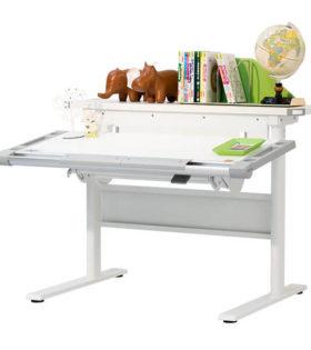 M17 Purely Desk