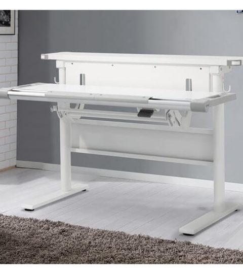 M17 Purely Desk_1