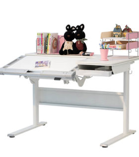 M18 Purely Desk