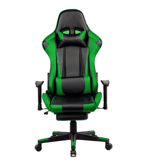 Driver_green_1