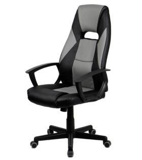 Кресло офисное Рапид