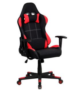 Компьютерное кресло для геймеров Танана