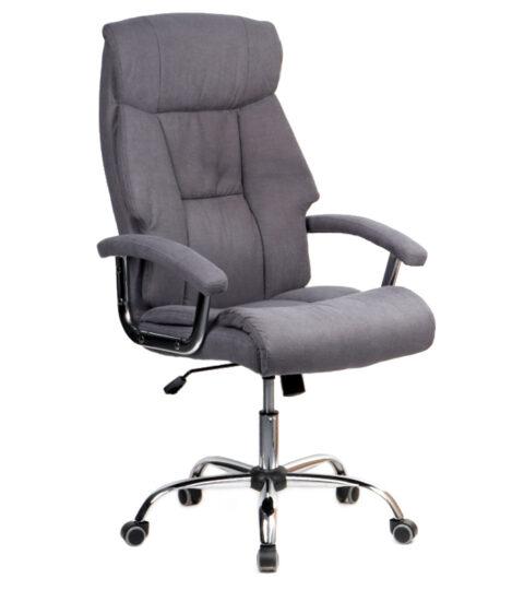 Payson-textile-grey