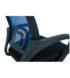 chair-netwey_d-blue (1)