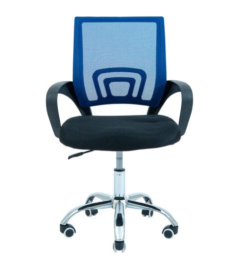 chair-netwey_d-blue (2)