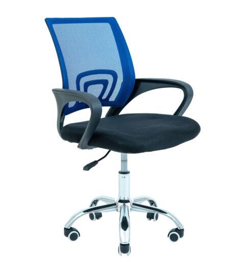 chair-netwey_d-blue (3)