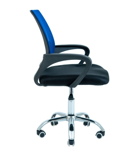 chair-netwey_d-blue (4)