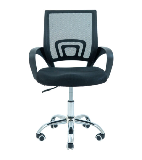 chair-netwey_dblack (2)