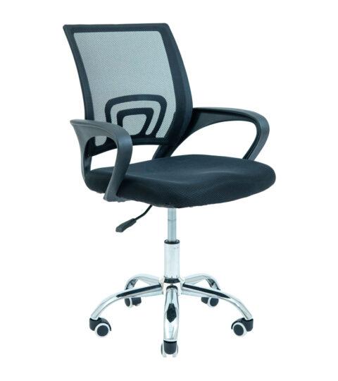chair-netwey_dblack (3)