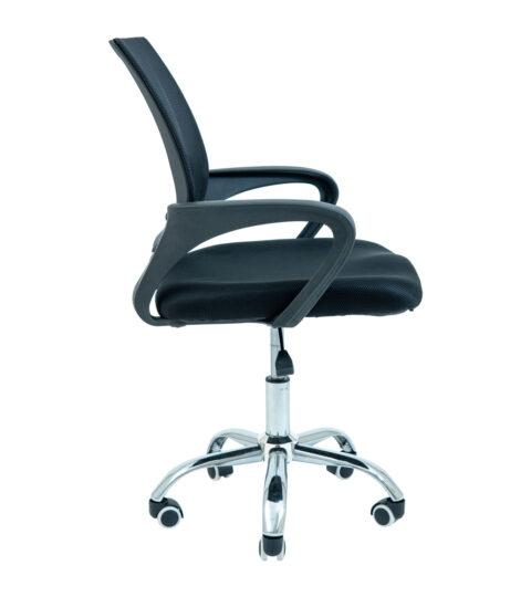 chair-netwey_dblack (4)